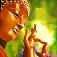 Ba Bậc Công Phu Trong Pháp Môn Niệm Phật