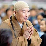 Bế Quan Niệm Phật Sau 3 Năm Chắc Chắn Vãng Sanh
