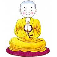 Bình Thường Niệm Phật Tinh Tấn Nhưng Khi Lâm Chung Lại Không Chịu Niệm