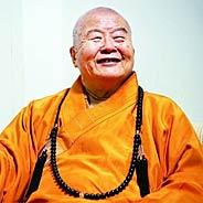 Bốn Cách Niệm Phật Của Hòa Thượng Tinh Vân