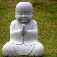 Cách Nhiếp Tâm Niệm Phật Không Loạn