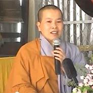 Câu Chuyện Ông Hai Ít Học Niệm Phật Biết Trước Thời Khắc Vãng Sanh [Video]