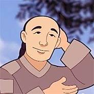 Chàng Ngốc Thật Thà Niệm Phật 3 Năm Vãng Sanh [Video]