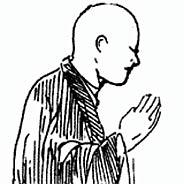 Chẳng Thể Lão Thật Niệm Phật Thì Cần Phải Trì Giới Mà Niệm Phật