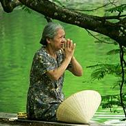 Chịu Buông Xuống Lão Thật Niệm Phật Sau 3 Năm Chắc Chắn Vãng Sanh