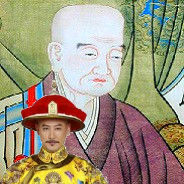 Chuyện Một Vị Sư Niệm Phật Nhưng Nguyện Không Thiết Phải Chịu Luân Hồi