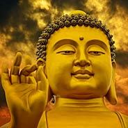 Cụ Bà  Miễn Cưỡng Niệm Phật 3 Năm Lục Căn Liền Rỗng Rang Thoát Khỏi Đầu Thai Vãng Sanh Tịnh Độ