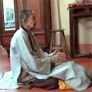 Cụ Bà 72 Tuổi Ít Học Niệm Phật Biết Trước Ngày Vãng Sanh Lưu Xá Lợi Lưỡi
