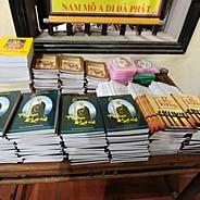 Đãi Chay Vào Dịp Sinh Nhật Dùng Tiền Mừng Thọ Ấn Tống Kinh Sách Được Hưởng Quả Trường Thọ