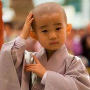 Đại Sư Ấn Quang Ghi Lại Chuyện Lạ Của Người Niệm Phật