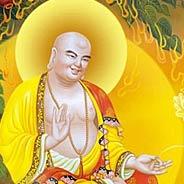 Hãy Gắng Tu Hành Kiếp Này Vì Thời Có Phật Pháp Rất Ngắn Nhưng Thời Không Phật Pháp Rất Dài