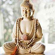 Dùng Tâm Lực Để Niệm Phật Lợi Ích Lớn Lao Chẳng Nghĩ Bàn