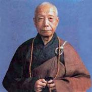 Giải Đáp Nghi Vấn Dành Cho Người Học Phật
