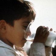 Hai Bài Học Rất Cảm Động Về Sự Bố Thí [Video]