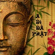 Hành Giả Mới Phát Tâm Niệm Phật Không Nên Niệm Thầm Mà Nên Niệm Lớn Tiếng