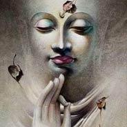 Hãy Cậy Vào Vạn Đức Hồng Danh Để Đối Phó Sức Ma Lâu Dần Sẽ Được Phật Ngầm Gia Hộ Chướng Duyên Tự Tiêu