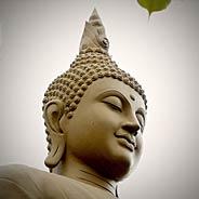 Không Bệnh Ngồi Niệm Phật Vãng Sanh Như Nhập Thiền Định