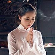 Làm Sao Để Tâm Được Thanh Tịnh Khi Niệm Phật?