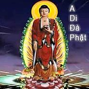 Mầu Nhiệm Phật Hiệu A Di Đà