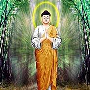 """Một Câu """"A Di Đà Phật"""" Là Thiện Pháp Cao Tột Của Thế Gian Và Xuất Thế Gian"""