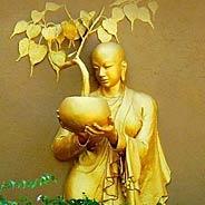Một Đệ Tử Phật Thích Ca Tái Sanh Kể Về Đời Quá Khứ Của Mình