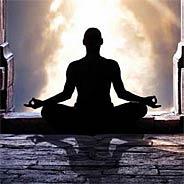 Một Thiền Giả Nhập Định Mấy Nghìn Năm Nhưng Khi Tái Sanh Vẫn Bị Mê