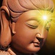 Một Vị Sư Khi Gặp Bệnh Duyên Liền Nhiếp Thiền Quy Tịnh