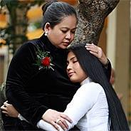 Người Con  Hiếu Thảo Làm Cách Nào Để Báo Hiếu Làm Lợi Ích Cho Cha Mẹ?