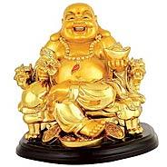 Thần Tài Là Ai Và Người Học Phật Có Nên Thờ Thần Tài Không? [Video]