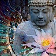 Người Nhất Xiển Đề Có Thể Thành Phật Không?