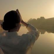 Người Niệm Phật Không Mong Cầu Phước Báu Thế Gian