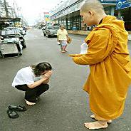 Người Niệm Phật Nên Tu 6 Thứ Trợ Hạnh