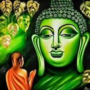 Người Thật Sự Niệm Phật Sẽ Có Gương Mặt Sáng Sủa Tướng Mạo Đoan Chánh