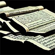 Người Tu Phật Chỉ Nên Tụng Một Bộ Kinh Vì Khi Một Kinh Thông Thì Tất Cả Kinh Thông
