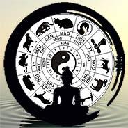 Người Tu Tịnh Độ Tâm Chẳng Chuyên Nhất Thì Khó Thấy Phật Vãng Sanh