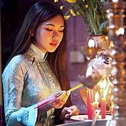 Những Điều Kiêng Kị Người Phật Tử Chân Chính Không Nên Nói