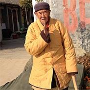 Những Điều Vi Diệu Về Cố Lão Hòa Thượng Hải Hiền