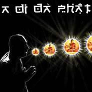 Niệm 1 Câu Phật Hiệu Liền Có 1 Hóa Phật Từ Miệng Bay Ra