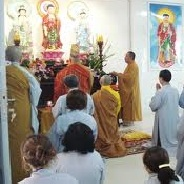 Niệm Phật Cách Nào Chắc Được Vãng Sanh?