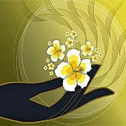 Niệm Phật Cầu Sanh Tây Phương Nghĩa Là Ta Đang Quyết Chiến Cùng Ma Ngũ Dục