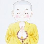 Niệm Phật Chính Là Tâm Niệm Chứ Không Phải Miệng Niệm