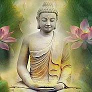 Niệm Phật Chưa Được Nhứt Tâm Tuyệt Đối Không Nên Khởi Niệm Muốn Thấy Phật