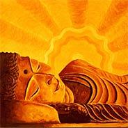 Niệm Phật Đạt Nhất Tâm Chưa Hẳn Được Vãng Sanh