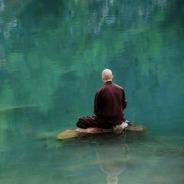 Niệm Phật Không Cầu Sanh Tây Phương Thì Tu Học Cũng Giống Như Ngoại Đạo Tu Mà Thôi