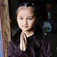 Niệm Phật Như Thế Nào Để Đạt Thành Tựu?