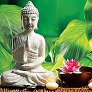 Niệm Phật Như Thế Nào Mới Đúng Tông Chỉ Tịnh Tông Trì Danh Niệm Phật?