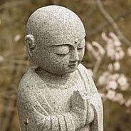 Niệm Phật Thế Nào Mới Dứt Tạp Niệm?
