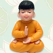 1000 Người Niệm Phật Hết 999 Người Niệm Phật Giả