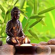 Nơi Tâm Tịnh Thì Cõi Phật Tịnh Cần Gì Phải Niệm Phật Cầu Sanh Tịnh Độ?