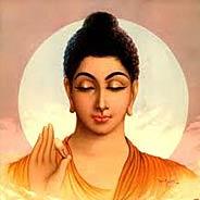 Phá Trừ Mối Nghi Người Niệm Phật Chưa Đoạn Hết Nghiệp Có Thể Vãng Sanh